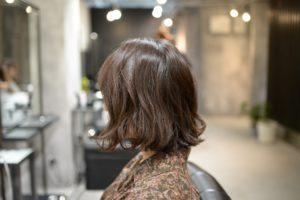 名古屋栄・伏見でマンツーマン施術が可能な人気の美容室 HANS ハンス