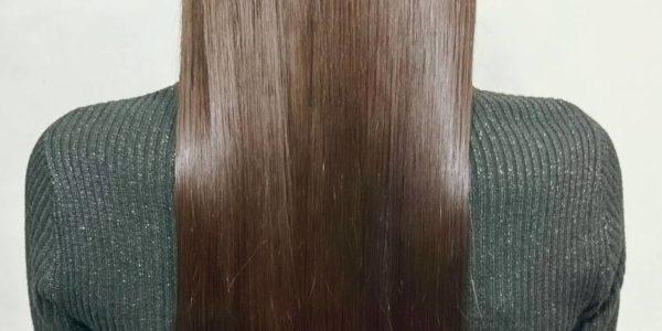 hans-hair-nagoya-longhair