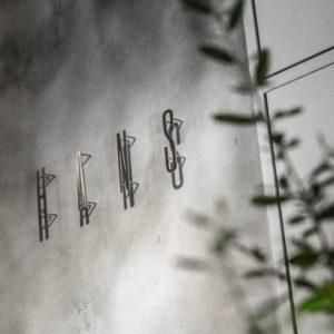 名古屋栄・伏見で炭酸泉ヘッドスパが人気の美容室 HANS ハンス