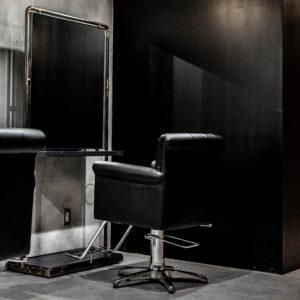 名古屋市中区栄・伏見の面貸し美容院,シェアサロン,フリーランス美容師・スタイリスト募集中の美容室 HANSハンス