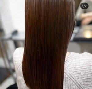 名古屋市中区栄・伏見の美容院,髪質改善 ・カラーが人気の美容室 HANSハンス