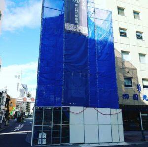 名古屋市中区栄・伏見の美容院,髪質改善 ・トリートメントが人気の美容室 HANSハンス