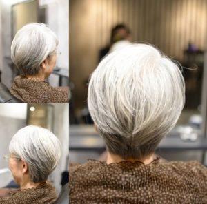 名古屋市中区栄・伏見の美容院,髪質改善 ・ヘアカットが人気の美容室 HANSハンス