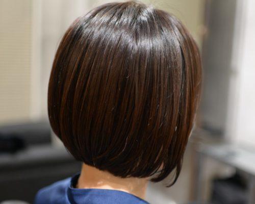 hans-hair-nagoya