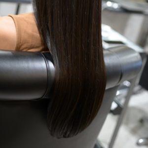 名古屋栄・伏見で髪質改善 ヘアケアカラーが人気の美容室 HANS ハンス