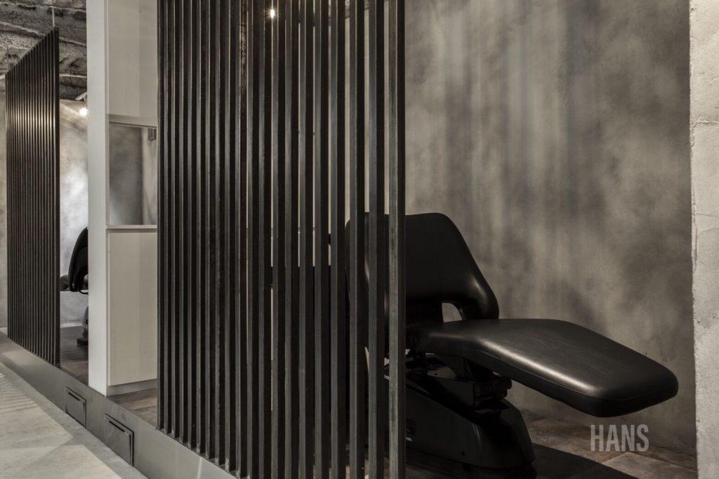 名古屋栄・伏見で髪質改善 トリートメンが人気の美容室 HANS ハンス