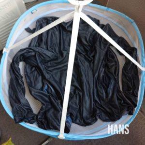 名古屋栄で人気な美容室 HANS ハンス