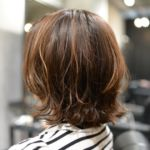 名古屋栄・伏見の美容室,髪質改善 ・カラーが人気の美容院 HANSハンス